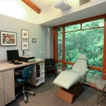 Summerville Office | Summerville Cane Bay Orthodontist