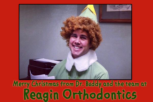Reagin Orthodontics