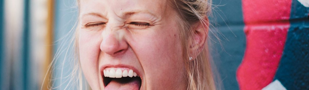 What Is Halitosis—And How Do I Fix It?
